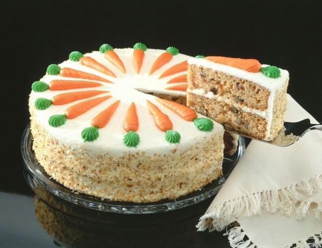 carcake