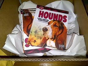 houndsbookbox